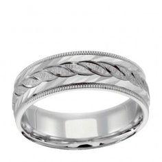 Image result for men wedding ring mariner