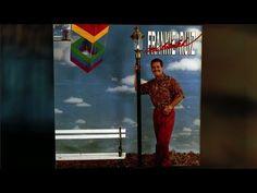 Frankie Ruiz, MI LIBERTAD CD MIX