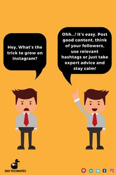 Learn and take assistance from the professionals to master your social media campaign. As, it's always better to take an expert advice to deliver better results. Online Marketing Services, Best Digital Marketing Company, Seo Services, Mobile Marketing, Content Marketing, Social Media Marketing, Instagram Cartoon, Customer Behaviour, Media Campaign