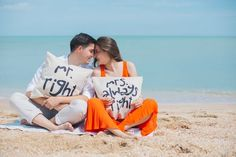 It is the gorgeous honeymoon places in USA. So, if you are planning for your romantic holidays this is the right place. Aries No Amor, Gemini, Couple Questions, This Or That Questions, 21 Questions, Dating Questions, Places In Usa, Cadeau Couple, Carnal