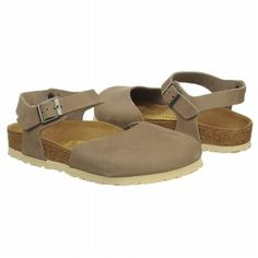 #Birkenstock              #Womens Casual Shoes      #Birkenstock #Women's #Messina #Cream #Sole #Sandals #(Taupe)                 Birkenstock Women's Messina Cream Sole Sandals (Taupe)                                                  http://www.snaproduct.com/product.aspx?PID=5884400