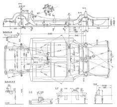 Resultado de imagen para chassis