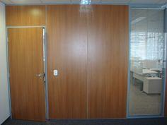 Divisória em madeira Tall Cabinet Storage, Furniture, Home Decor, Madeira, Homemade Home Decor, Home Furnishings, Decoration Home, Arredamento, Interior Decorating