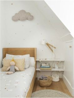 loft.conversion.two.kids.rooms - Google Search