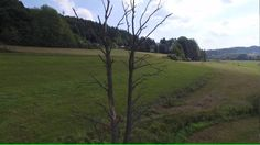 Testing my DJI Phantom 3 4k - Niedereisenhausen   Biggesee   Hirzenhain