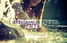 I do, I do!!