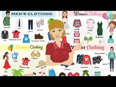 2.7Kshares Clothing (also known as clothes and attire) is fiber and textile material worn on the body. In general, the …