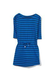 RHEA 3/4 SLEEVE DRESS Peplum, Rompers, Dresses With Sleeves, Cotton, Clothes, Tops, Women, Fashion, Outfits