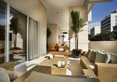 Apartamentos Fachada Revestida Ipanema   Mitula Imóveis