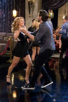 Candace Cameron Bure quietly deletes photo in romper after criticism from fans Candace Cameron Bure is under fire after posting a photo of herself in a skimpy dress on the Fuller House set. Fuller House Season 2, Fuller House Cast, House Star, Full House, Candice Cameron, Candace Cameron Bure Hot, Dj Tanner, House Seasons, American Actors