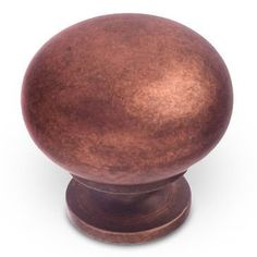 HARDY Cup Handles, Copper | Kitchen | Pinterest | Office Furniture  Manufacturers, Furniture Fittings And Office Furniture