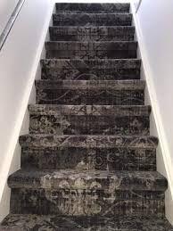 21 beste afbeeldingen van trap staircases stairs en ladders for Binnenhuis trappen
