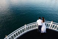 #ScarlettBelleCruises  #Weddings #BirthdayParties #CorporateParties #Fun #Boat #Harbor #CaliforniaExperience #Riverboat #Cruises