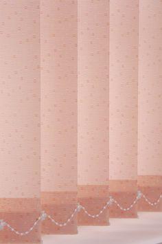 wohnidee lamellenvorhang das schlafzimmer pinterest lamellenvorhang wohnideen und. Black Bedroom Furniture Sets. Home Design Ideas