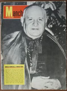 Manchete 1958 - Miss Bangú / Cabrobó / Jacarepaguá / Celeneh - R$ 47,00 em Mercado Livre