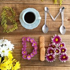 Ver esta foto do Instagram de @recebercomcharme • 258 curtidas Coffee Art, Good Morning Quotes, Happy Day, In This Moment, Instagram Posts, Inspiration, Videos Online, Mj, Espresso