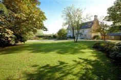 Radstone Manor, Brackley, Northamptonshire
