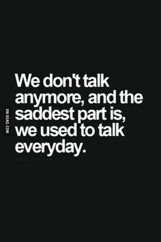 i can relate to 1 person to this and she is my ex best friend Motivacional Quotes, Sad Love Quotes, Real Quotes, Crush Quotes, Words Quotes, Life Quotes, Sayings, Qoutes, Sad Breakup Quotes