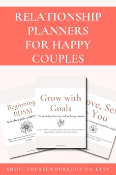 Trust In Relationships, Communication Relationship, Marriage Relationship, Marriage Goals, Happy Marriage, Marriage Advice, Fun Couple Activities, Intimacy Issues, Life Hacks Every Girl Should Know