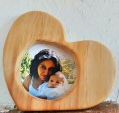 Mother's day!!  Etsy: https://www.etsy.com/listing/274407484/mothers-day-gift-nursery-decor-mom-to-be
