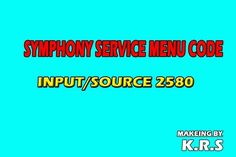 Electronics Basics, Electronics Projects, Sony Lcd, Circuit, Software, Menu, Coding, Tv, Free