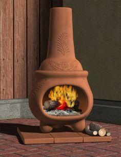 Wood or coal stove SMALLER than a Fatsco Tiny Tot?