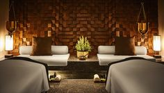 Luxury Resort / Alila Seminyak / Honeymoon / Wedding Packages / Bali Wedding