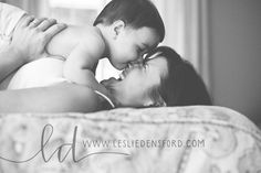 Excuses | Wilmington, NC Family Photographer » Wilmington, Hampstead, Jacksonville, NC | Family, Newborn, Senior, Beach, Lifestyle Photography | Leslie Densford Photography