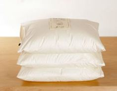 Organic Buckwheat Hull Pillow - Diggit Victoria Bed Pillows, Buckwheat Hull Pillow, Night Sweats, Pillow Protectors, Christmas Gifts, Victoria, Organic, Pillows