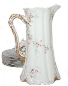 Resultado de imagen para teteras de porcelana