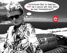#funny #epidemic #epidemicshirts #humor #valentinesday