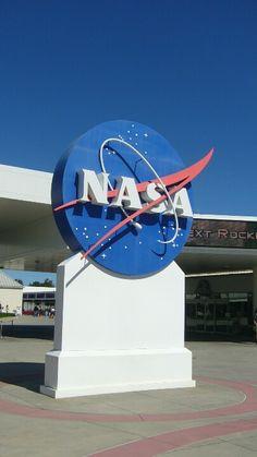 Kennedy Espace Centre, Cap Canaveral