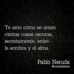 Mejores 88 Imagenes De Pablo Neruda En Pinterest Neruda