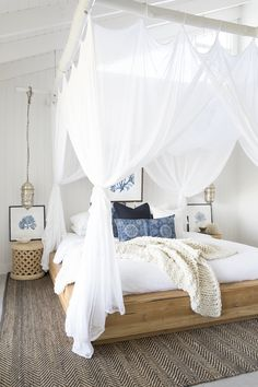 Bohemian style crush I'm loving this mini trend that I am seeing for summer of moody indi...