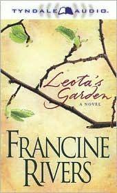 Love Francine Rivers
