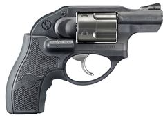 Ruger® LCR® Double-Action Revolver 357 mag Model 5451 with crimson trace laser sight grips MSRP $879 (can be found for $600-$700) or model 5450 without the lazer for $619 (can be found for under $500). ***This revolver is very high on my realistic wish list***