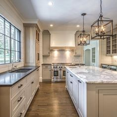 JUST LISTED!  #3460PacesForestRoadNW #buckhead #atlanta listed for $1,599,000 by @janeyrlowe @kylebaumann @lowebaumanngroup MLS #5649818  Just completed RENOVATED & EXPANDED home with a state of the art kitchen that opens to the breakfast room & fireside family room that walks out to an entertaining deck with fireplace. Soothing master bath with marble shower. Office, finished lower level with a fireplace. Large play yard with room for a pool. Jackson elem school.  #newlisting #justlisted…