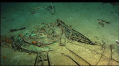 Titanic Dome