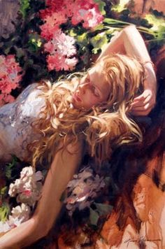Richard S. Johnson - Elis Souza - Picasa Albums Web