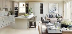 Cobham Project - Sophie Paterson - Humphrey Munson Blog #interiordesign #interiorstyling #luxury #interiors