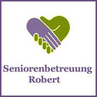 Bezahlbare ambulante Betreuung in Deutschland