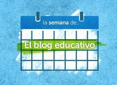 Más de 30 Blogs Educativos para visitar | Blog ...