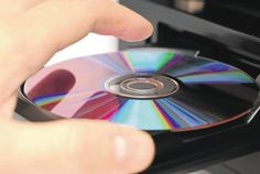 There are many occasions when you'd like to burn images/videos to DVD. For instance, you just celebrated your son's maiden birthday and have a lot of