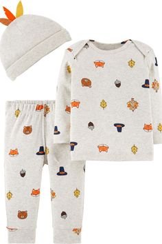 e5a701745898 19 Best Cute Thanksgiving outfits images