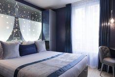 hotel-les-bulles-de-paris-quartos-classicos-sizel-439824-800-600