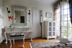 http://cutedecision.com/what-is-french-country-decor/ - country french decor Make sure you check out our site. https://www.facebook.com/bestfiver/posts/1425761107636860