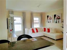 Explore this property 3 Bed House in Soweto Central Private Property, Property For Sale, Capital R, Upvc Windows, Family Tv, Buying A New Home, 3 Bedroom House, New Homes, Explore