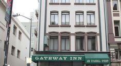 Gateway Inn - #Hotel - $101 - #Hotels #UnitedStatesofAmerica #SanFrancisco http://www.justigo.co.za/hotels/united-states-of-america/san-francisco/gateway-inn-san-francisco_89598.html