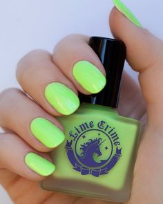 pastel lavender nail polish | ... Wholesale Australia & Makeup Artist Discount Program - Nail Polish