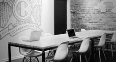 coworking space in OK http://thecommonwealth.co/